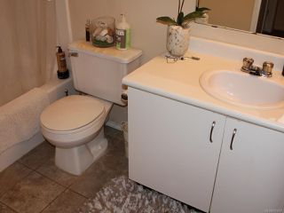 Photo 7: 207 282 BIRCH STREET in CAMPBELL RIVER: CR Campbell River Central Condo for sale (Campbell River)  : MLS®# 793297