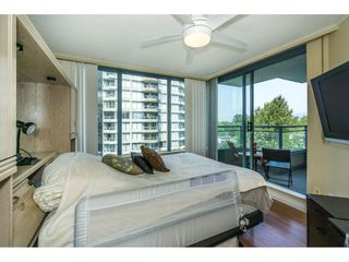 "Photo 14: 505 13383 108 Avenue in Surrey: Whalley Condo for sale in ""Cornerstone 1"" (North Surrey)  : MLS®# R2292752"