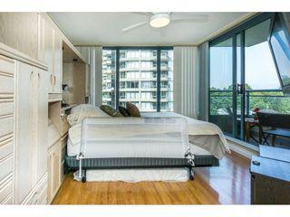 "Photo 13: 505 13383 108 Avenue in Surrey: Whalley Condo for sale in ""Cornerstone 1"" (North Surrey)  : MLS®# R2292752"