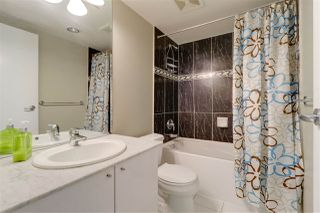 Photo 14: 2706 1328 W PENDER Street in Vancouver: Coal Harbour Condo for sale (Vancouver West)  : MLS®# R2299198
