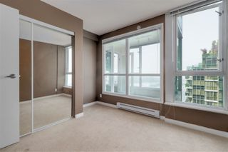 Photo 12: 2706 1328 W PENDER Street in Vancouver: Coal Harbour Condo for sale (Vancouver West)  : MLS®# R2299198