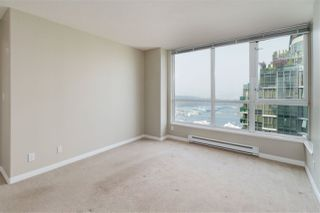 Photo 10: 2706 1328 W PENDER Street in Vancouver: Coal Harbour Condo for sale (Vancouver West)  : MLS®# R2299198