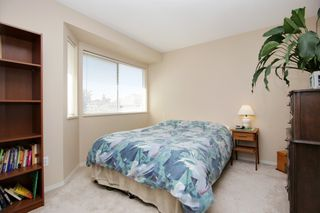 Photo 11: 21 32339 7 Avenue in Mission: Mission BC Townhouse for sale : MLS®# R2298453