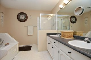 Photo 9: 21 32339 7 Avenue in Mission: Mission BC Townhouse for sale : MLS®# R2298453