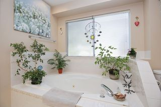 Photo 10: 21 32339 7 Avenue in Mission: Mission BC Townhouse for sale : MLS®# R2298453