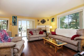 Photo 3: 21 32339 7 Avenue in Mission: Mission BC Townhouse for sale : MLS®# R2298453