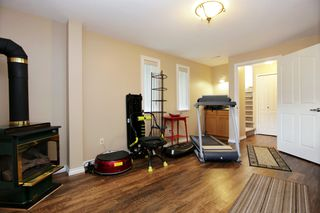 Photo 13: 21 32339 7 Avenue in Mission: Mission BC Townhouse for sale : MLS®# R2298453