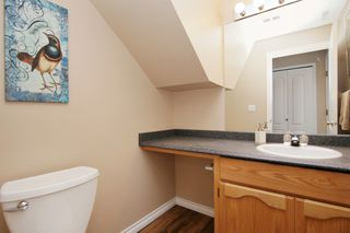 Photo 14: 21 32339 7 Avenue in Mission: Mission BC Townhouse for sale : MLS®# R2298453