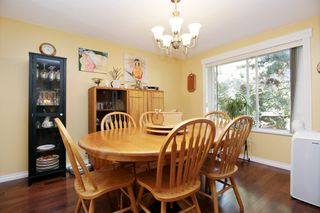 Photo 5: 21 32339 7 Avenue in Mission: Mission BC Townhouse for sale : MLS®# R2298453
