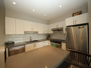 "Photo 5: 2407 963 CHARLAND Avenue in Coquitlam: Central Coquitlam Condo for sale in ""CHARLAND"" : MLS®# R2305775"