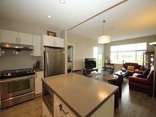 """Photo 6: 2407 963 CHARLAND Avenue in Coquitlam: Central Coquitlam Condo for sale in """"CHARLAND"""" : MLS®# R2305775"""