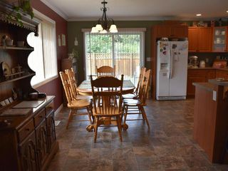 Photo 3: 107 CONWAY PLACE in : Lillooet House for sale (South West)  : MLS®# 148153