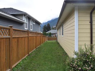 Photo 10: 107 CONWAY PLACE in : Lillooet House for sale (South West)  : MLS®# 148153