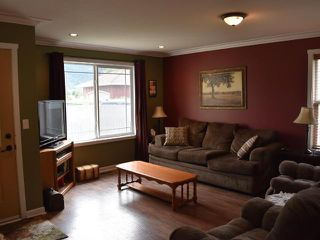 Photo 2: 107 CONWAY PLACE in : Lillooet House for sale (South West)  : MLS®# 148153
