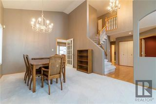 Photo 5: 74 Kendale Drive in Winnipeg: Richmond West Residential for sale (1S)  : MLS®# 1825273