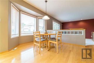 Photo 10: 74 Kendale Drive in Winnipeg: Richmond West Residential for sale (1S)  : MLS®# 1825273