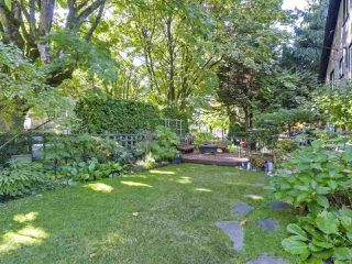 "Photo 16: 2185 COLLINGWOOD Street in Vancouver: Kitsilano House for sale in ""Kitsilano"" (Vancouver West)  : MLS®# R2311078"