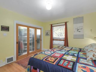 "Photo 13: 2185 COLLINGWOOD Street in Vancouver: Kitsilano House for sale in ""Kitsilano"" (Vancouver West)  : MLS®# R2311078"