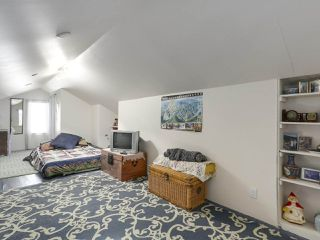 "Photo 14: 2185 COLLINGWOOD Street in Vancouver: Kitsilano House for sale in ""Kitsilano"" (Vancouver West)  : MLS®# R2311078"