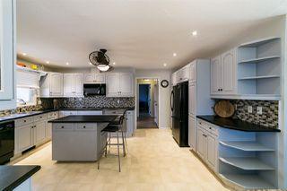 Main Photo: 4028 110 Street in Edmonton: Zone 16 House for sale : MLS®# E4131754