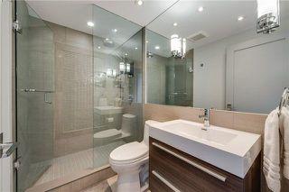 Photo 17: 602 168 E King Street in Toronto: Moss Park Condo for sale (Toronto C08)  : MLS®# C4269935