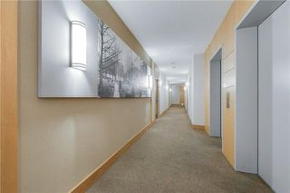 Photo 2: 602 168 E King Street in Toronto: Moss Park Condo for sale (Toronto C08)  : MLS®# C4269935