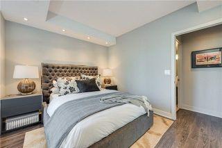Photo 16: 602 168 E King Street in Toronto: Moss Park Condo for sale (Toronto C08)  : MLS®# C4269935