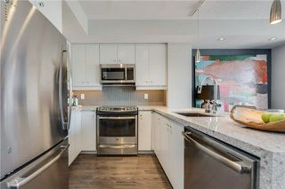 Photo 13: 602 168 E King Street in Toronto: Moss Park Condo for sale (Toronto C08)  : MLS®# C4269935