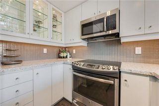 Photo 14: 602 168 E King Street in Toronto: Moss Park Condo for sale (Toronto C08)  : MLS®# C4269935