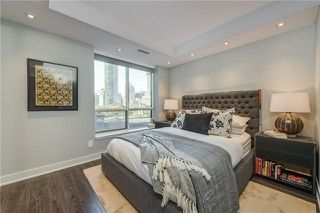Photo 15: 602 168 E King Street in Toronto: Moss Park Condo for sale (Toronto C08)  : MLS®# C4269935