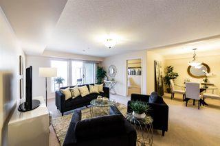Main Photo: 213 7510 89 Street in Edmonton: Zone 17 Condo for sale : MLS®# E4133350