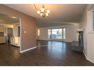 Photo 7: 45492 SPARTAN Crescent in Chilliwack: Chilliwack W Young-Well House for sale : MLS®# R2319102