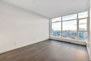 Photo 8: 3501 4670 ASSEMBLY Way in Burnaby: Metrotown Condo for sale (Burnaby South)  : MLS®# R2321179