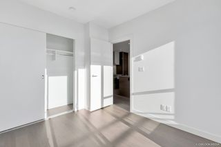 Photo 15: 3501 4670 ASSEMBLY Way in Burnaby: Metrotown Condo for sale (Burnaby South)  : MLS®# R2321179