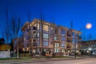 "Photo 17: 107 15168 19 Avenue in Surrey: Sunnyside Park Surrey Condo for sale in ""THE MINT"" (South Surrey White Rock)  : MLS®# R2323650"