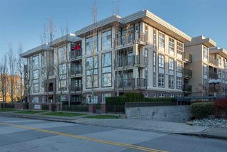 "Photo 8: 107 15168 19 Avenue in Surrey: Sunnyside Park Surrey Condo for sale in ""THE MINT"" (South Surrey White Rock)  : MLS®# R2323650"