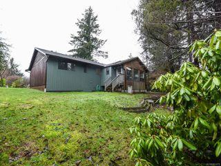 Photo 34: 4808 Alton Pl in COURTENAY: CV Courtenay East House for sale (Comox Valley)  : MLS®# 803275