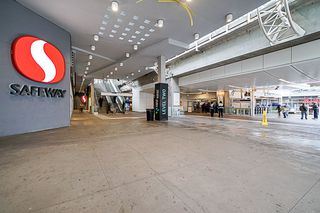 "Photo 19: 707 10 LAGUNA Court in New Westminster: Quay Condo for sale in ""LAGUNA LANDING"" : MLS®# R2334015"
