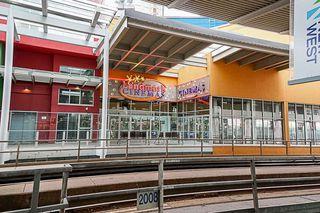 "Photo 20: 707 10 LAGUNA Court in New Westminster: Quay Condo for sale in ""LAGUNA LANDING"" : MLS®# R2334015"