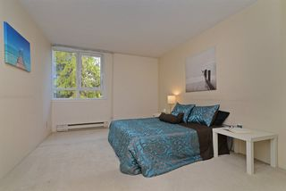 "Photo 11: 306 5645 BARKER Avenue in Burnaby: Central Park BS Condo for sale in ""CENTRAL PARK PLACE"" (Burnaby South)  : MLS®# R2334537"