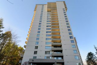 "Photo 20: 306 5645 BARKER Avenue in Burnaby: Central Park BS Condo for sale in ""CENTRAL PARK PLACE"" (Burnaby South)  : MLS®# R2334537"