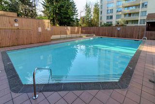 "Photo 18: 306 5645 BARKER Avenue in Burnaby: Central Park BS Condo for sale in ""CENTRAL PARK PLACE"" (Burnaby South)  : MLS®# R2334537"