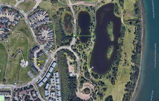 Photo 26: 40 1404 HERMITAGE Road in Edmonton: Zone 35 Townhouse for sale : MLS®# E4142143