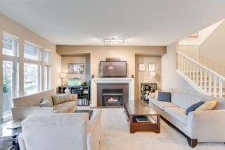 "Photo 7: 2 910 FORT FRASER Rise in Port Coquitlam: Citadel PQ Townhouse for sale in ""SIENNA RIDGE"" : MLS®# R2338336"