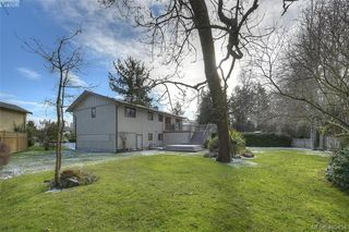 Photo 29: 2268 Gail Pl in SIDNEY: Si Sidney South-East House for sale (Sidney)  : MLS®# 805399