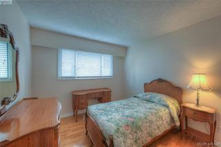 Photo 16: 2268 Gail Pl in SIDNEY: Si Sidney South-East House for sale (Sidney)  : MLS®# 805399