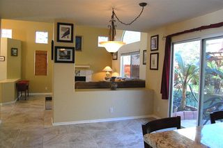 Photo 8: EL CAJON House for sale : 4 bedrooms : 1339 Navello Terrace