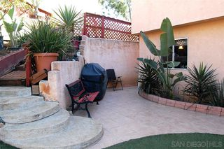 Photo 23: EL CAJON House for sale : 4 bedrooms : 1339 Navello Terrace