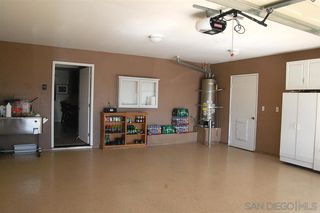 Photo 18: EL CAJON House for sale : 4 bedrooms : 1339 Navello Terrace