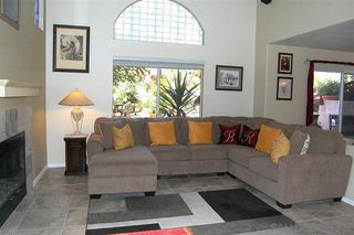 Photo 2: EL CAJON House for sale : 4 bedrooms : 1339 Navello Terrace